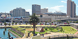 Picture of South Africa Offices