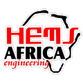 Hems Africa Engineering